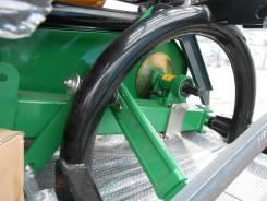 Новая  роторная косилка RM1300.
