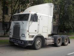 Freightliner FLB, 1994
