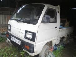Suzuki, 1985