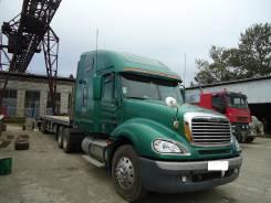 Freightliner columbbia, 2003