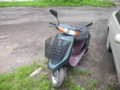 Honda Tact, 1996