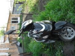 Racer Meteor, 2010