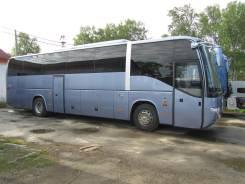 Higer KLQ 6129 Q, 2013