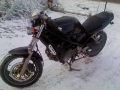 Suzuki Bandit, 1994