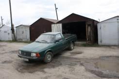 Москвич 2335, 1998