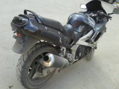 Kawasaki Ninja 400R, 1995