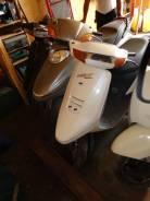 Honda TactAF-31