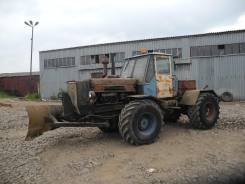 Т-150, 1994