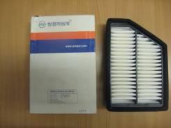 Фильтр воздушный. SsangYong Actyon