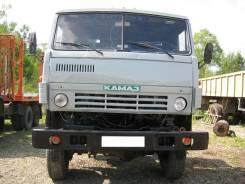 КамАЗ 4310, 2005