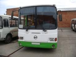 ЛиАЗ 525636-01, 2008