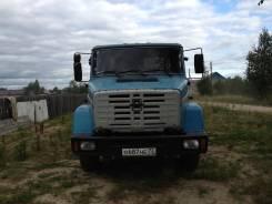 ЗИЛ 45085, 2004