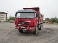 Dong Feng EQ3257GE3, 2006