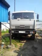 ПБУ-2-Камаз