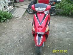 WY50QT-86, 2012