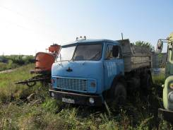 МАЗ 5549, 1990