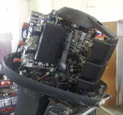 Продам Yamaha 200Betox