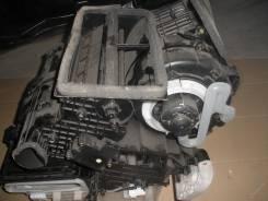 Корпус отопителя. Mazda: Training Car, Mazda3, Axela, Premacy, Mazda5 L3VDT, L3VE, LFDE, LFVE, ZYVE