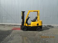 HYSTER 1.5TX, 2008
