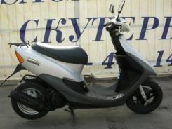 Honda Dio AF35, 1993