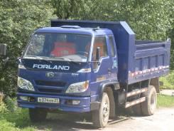 Foton, 2011