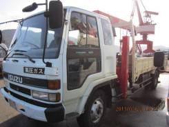 UNIC 340, 1993