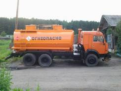 НефАЗ 6606, 2007