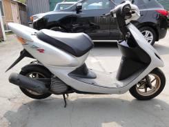 Honda Dio AF57 z4, 2003