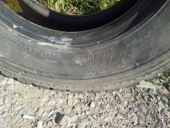 Bridgestone, 245/70 R17.5