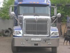 International 9900i, 2003