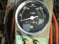 Экскаватор кубота KH-120