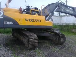Volvo 460, 2010