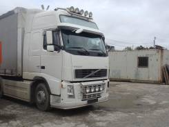 Volvo FH 13, 2007