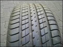 Dunlop SP Sport 2000, 205/45 15
