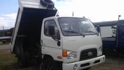 Hyundai HD-65, 2013