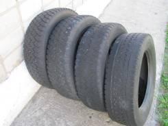 Dunlop, P 225/60 R17.5