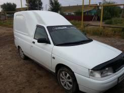 Продается автомобиль Богдан 2310