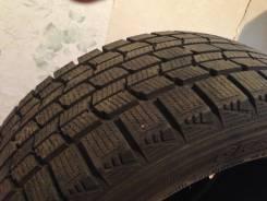 Dunlop Graspic DS3, 255/50 R17