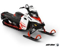 ski-doo summit 800 X 163