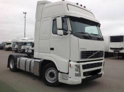 Volvo FH 13, 2009