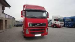 Volvo, 2005