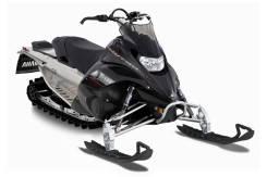Yamaha Nytro 162 MTX
