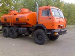 НефАЗ 66062, 2013