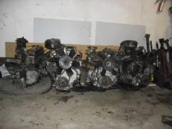Ремкомплект двигателя. ГАЗ ГАЗель УАЗ 469