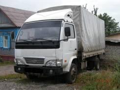 Yuejin 1041, 2007