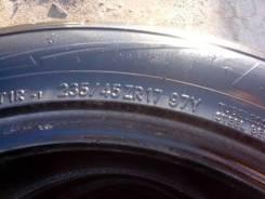 Toyo, 235/45 R17