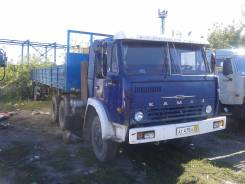 СЗАП 93271А, 2006