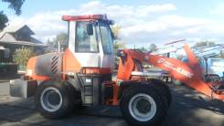 FIRST LOADER FL3000G, 2013