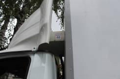 Продам ГАЗ 3302 термобудка