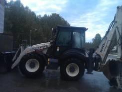 Terex 970 Elite, 2012